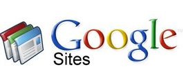 Educational Technology and Mobile Learning: Teacher's Guide on The Use of Google Sites in The Classroom