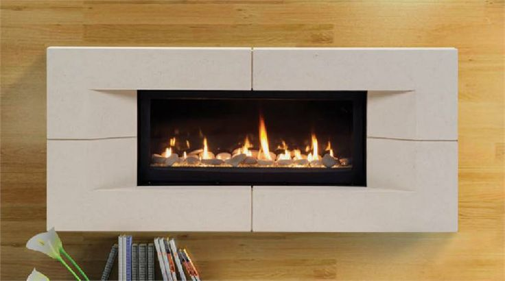 mountain fireplaces | Products – Heatilator | Your Online Fireplace, Stove and Insert