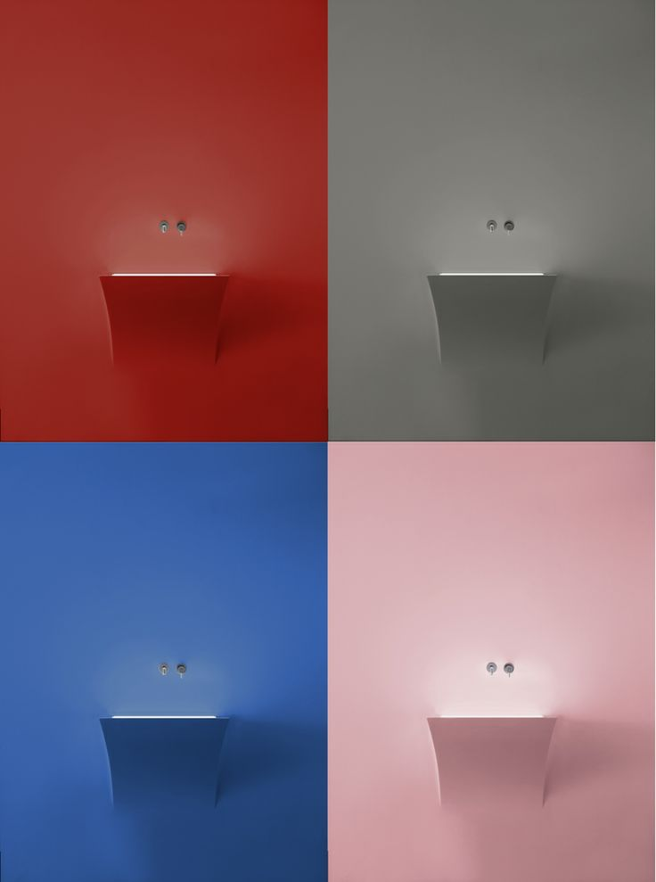 26 best TAPS images on Pinterest | Bathrooms, Taps and Shower heads