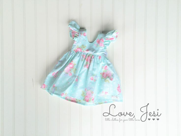 Baby Girls Dresses, Clothes for Baby, Girls Spring Dresses, Cute Girl Dresses, Toddler Girl Dresses, Girls Easter Dress by LoveJesi on Etsy https://www.etsy.com/listing/264897785/baby-girls-dresses-clothes-for-baby