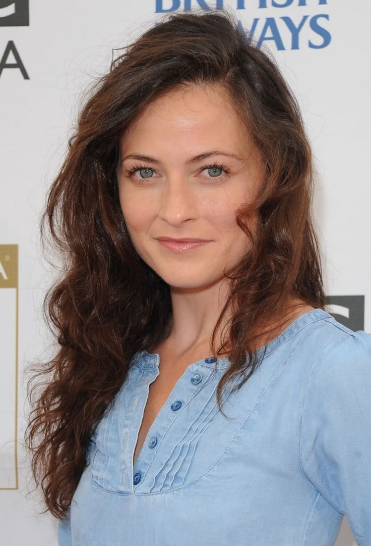 Lara Pulver.  9/1/1980, Southend-on-Sea, Essex, England