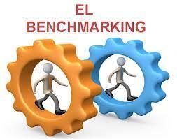 """El Benchmarking es un proceso sistemático y continuo para evaluar comparativamente los productos, servicios y procesos de trabajo en organizaciones.  Se trata de  tomar """"comparadores""""de aquellos productos, servicios y procesos de trabajo que pertenezcan a organizaciones que tengan las mejores prácticas sobre el área de interés para   pasar el conocimiento de las mejores prácticas y su aplicación."""