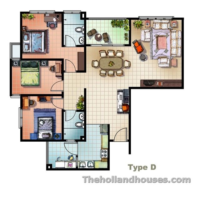 The 25+ best Home plan software ideas on Pinterest | Free house ...
