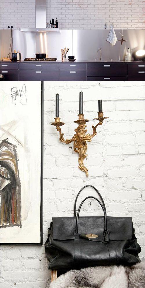 Las 25 mejores ideas sobre barroco moderno en pinterest y - Muebles estilo barroco moderno ...