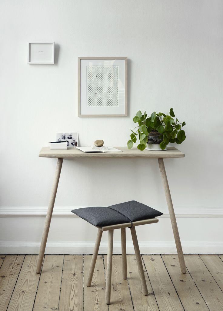 113 best Scandinavian Design images on Pinterest Apartments - ausergewohnliche relax liege hochster qualitat