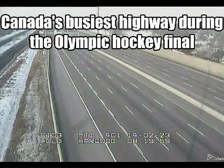 22 Of The Best Canadian Memes You'll Find Anywhere - Swifty.com