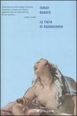 La figlia di Agamennone - Ismail Kadare  aNobii