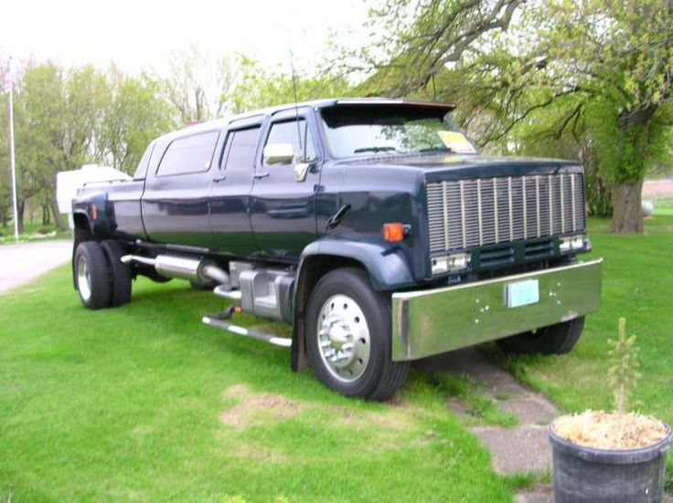 How about some pics of 73-91 crew cabs - Page 4 - The 1947 - Present Chevrolet & GMC Truck Message Board Network