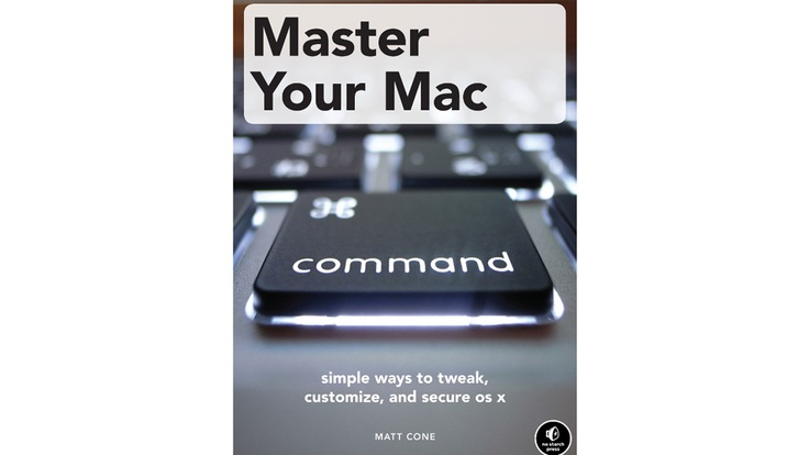 how to make a book on mac