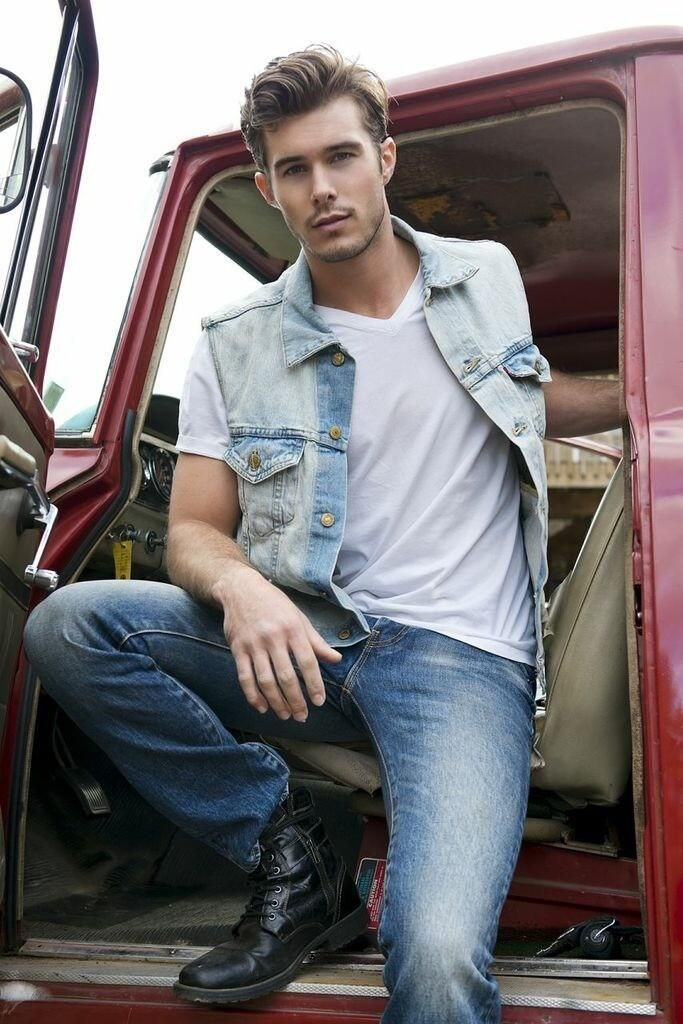 Demigod of the month @Alex_Prange by Blake D'Ofrino
