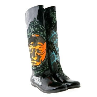 black dynasty boots http://www.sassas-dresscode.com/product.asp?catid=114 #2B#boots#sassas