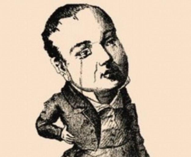Dapatkah ANDA membantu dokter menemukan pasien-pasiennya? Trick ilusi optik dari tahun 1880-an