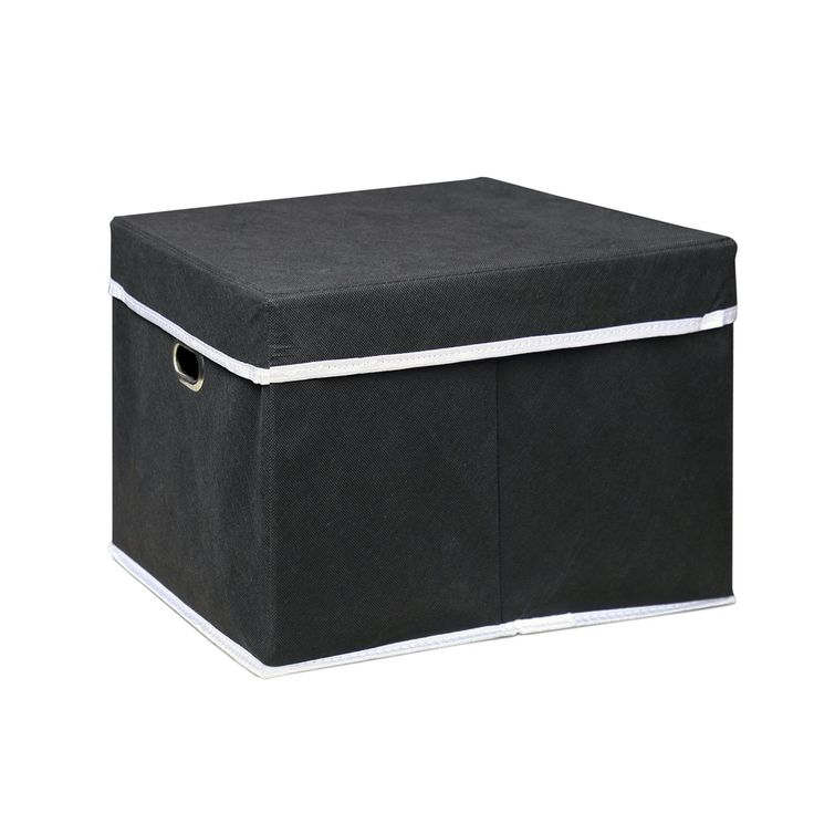 Non-Woven Fabric Heavy-Duty Box