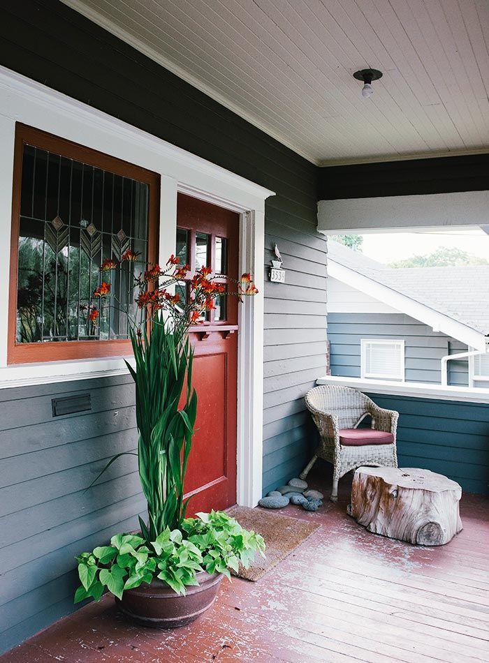 Portland Home Designers Home Design Ideas Adorable Portland Home Designers