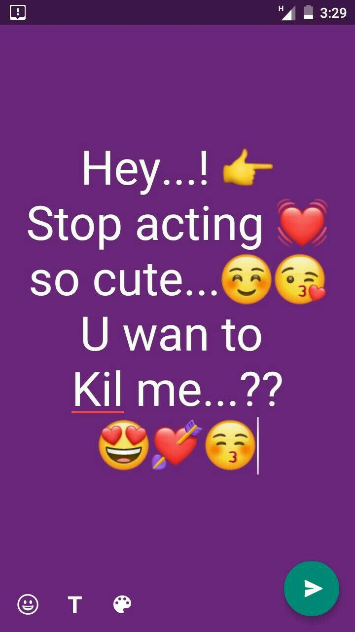 Pin About Status Quotes Whats Up Quotes And Emoji Quotes