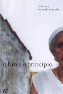 O Fim e o Princípio, Eduardo Coutinho