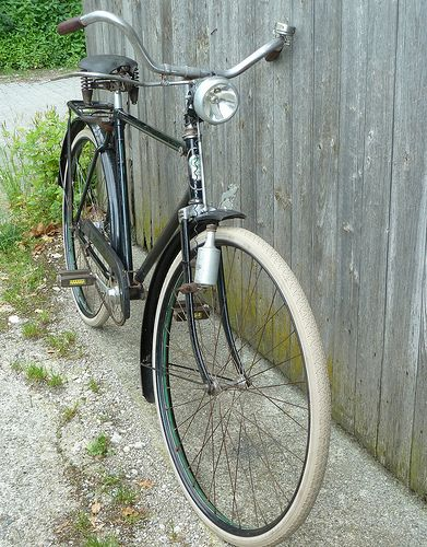 1938 Waffenmeister In 2020 Vintage Bikes Bicycle Photo