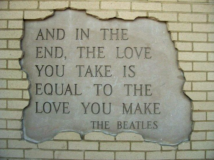 Passages – The Beatles