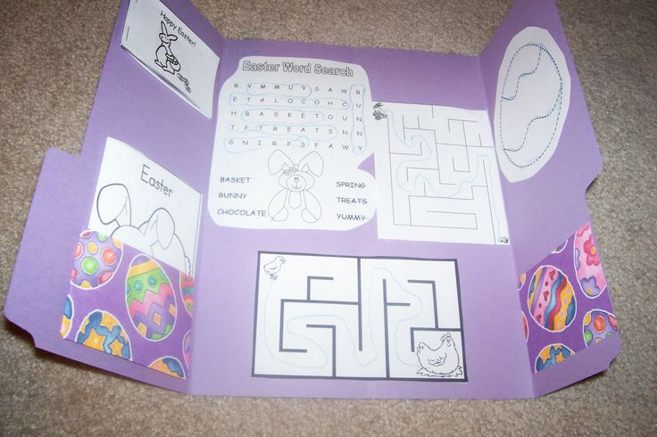 HOW TO MAKE LAPBOOK-Lapbooks are a great educational tool that are very popular with homeschoolers and are gaining in popularity with classroom teachers.  A lapbook helps a child learn about the subject and it is something they can look back on to refresh their memory later about the subject.  This article is to teach you how to make a simple lapbook.