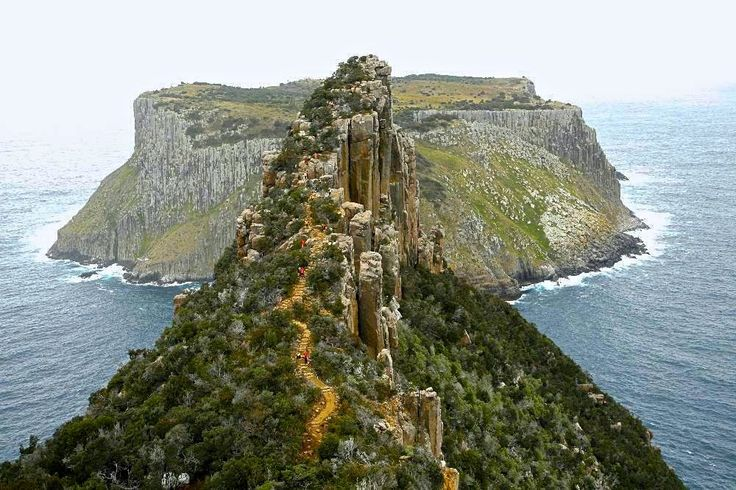The Absolute BEST Things to do in Tasmania (top 50) | WORLD OF WANDERLUST