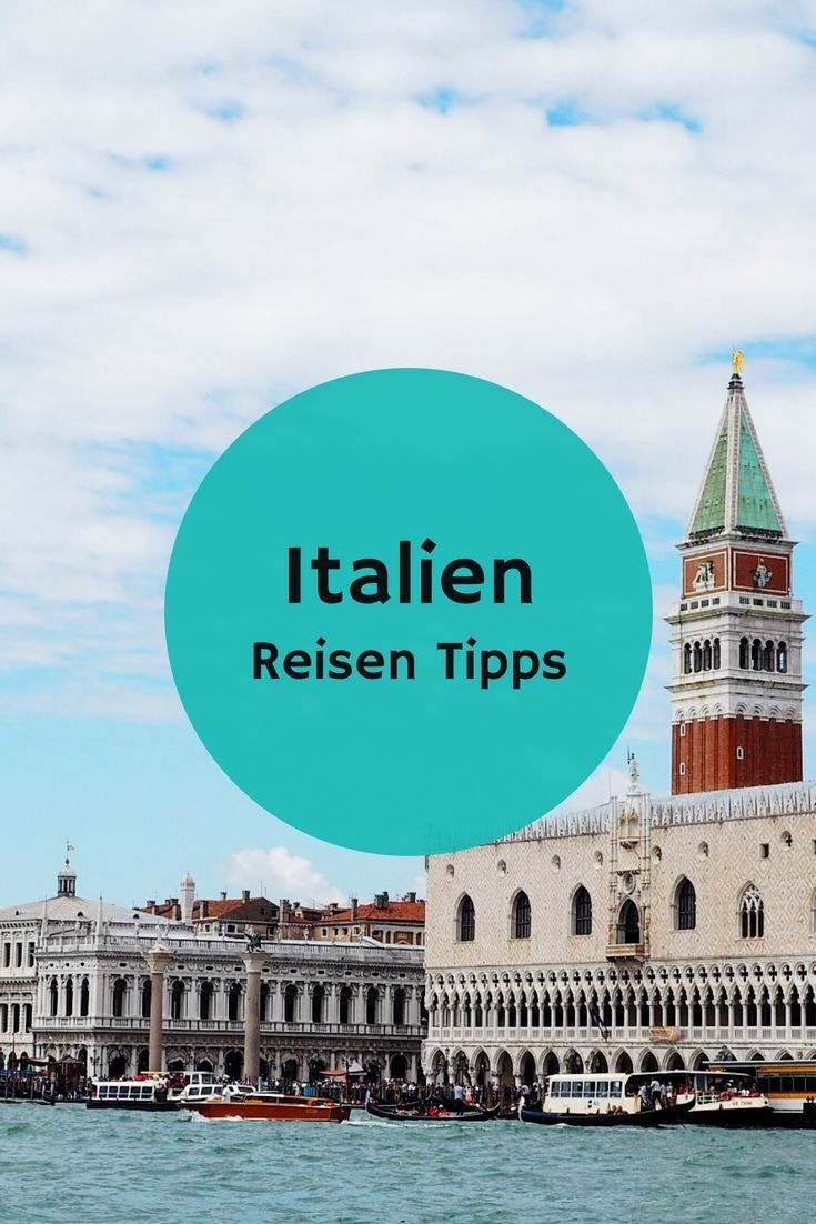 Reisen nach Italien, Ausflug nach Italien, Road Trip Italien, Sightseeing in Italien, Urlaub in Italien, obere Adria, Alpe-Adria-Raum, historische Städte in Italien, besonder Unterkünfte in Italien