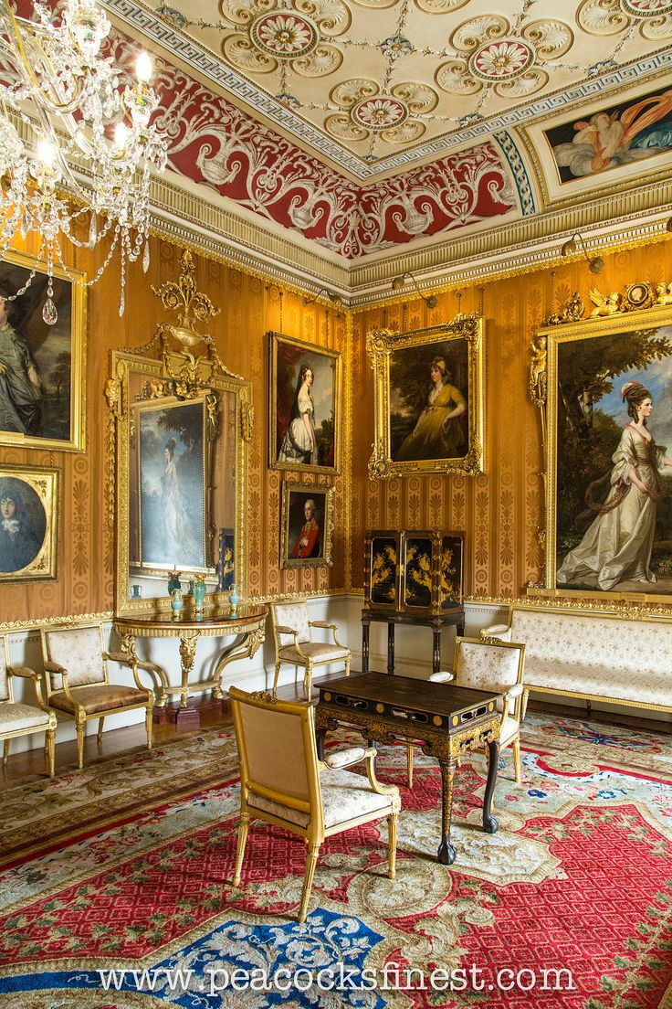 352 best castle and manor house interiors images on pinterest