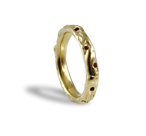 135 best Etty Gold Jewelry images on Pinterest