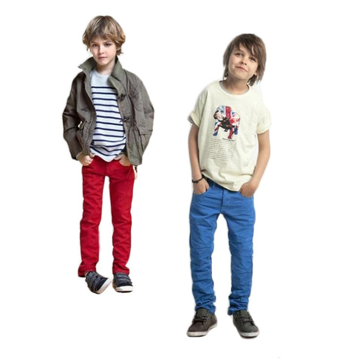 New arrival 2014 Spring/Autumn Brand fashion Children girls boys Fashion pants,Free shipping | UNUM CLICK - Online Shopping for Electronics, Fashion, Home & Garden, Toys & Sports, Health & Beauty and more