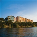 Austin Resort, Spa, Golf, Weddings   Lakeway Resort, Lake Travis, TX