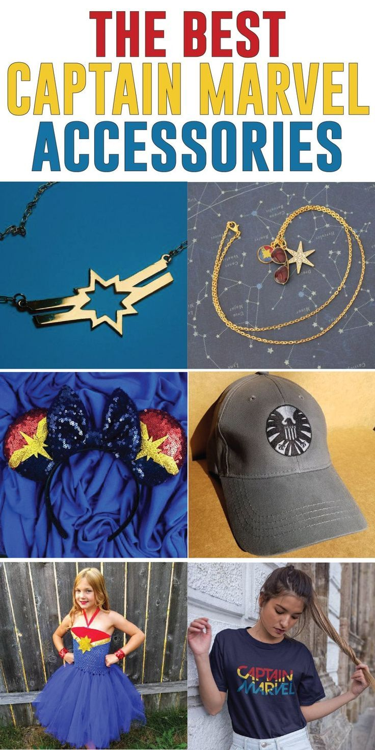 The Best Captain Marvel Costume Ideas Shirts Captain Marvel Costume Marvel Costumes Marvel Shirt Your little herione will feel strong and powerful when dressed in this deluxe captain marvel hero suit. pinterest