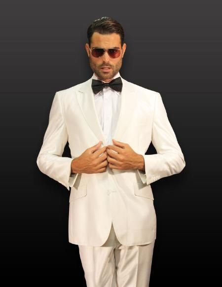 Aaannd another one.    MensUSA.com is an online store offering some of the best Mens Suits, Tuxedos, Discount Suits, Suit Separates, Man Suit, Shiny Suits, Zoot Suits, Dress Shirts, Ties, Exotic Shoes and lot more. You will surely find some of the best men's suits at affordable prices. Shop our large selection of stylish men's apparel today.
