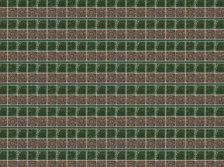 mosaic-texture0008