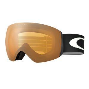 Goggles - Alpint, telemark, freeride og topptur - Vintersport - xxl.no