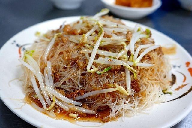 ... Xiamen-Quanzhou Favorite Foods on Pinterest   Pork, Xiamen and Laos