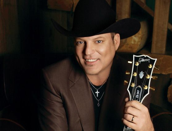 John Michael Montgomery has turned an uncanny ability to relate to fans into one of country music's most storied careers. Behind the string ... #countrymusic #johnmichael #countryevent #lifesadance #nationalstar