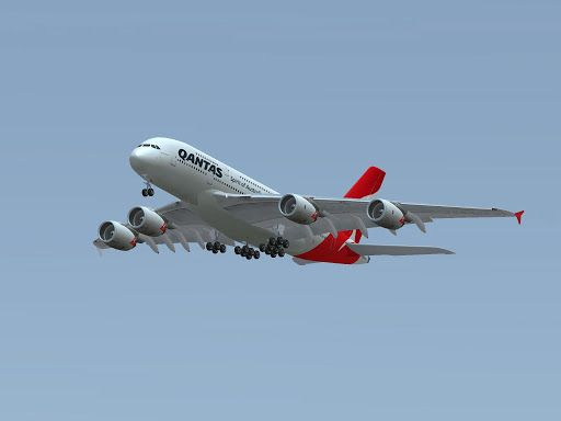 Infinite Flight Simulator v15.08.0 FULL APK - APKBOO | Download Games, Apk, Software for Your Android or PC