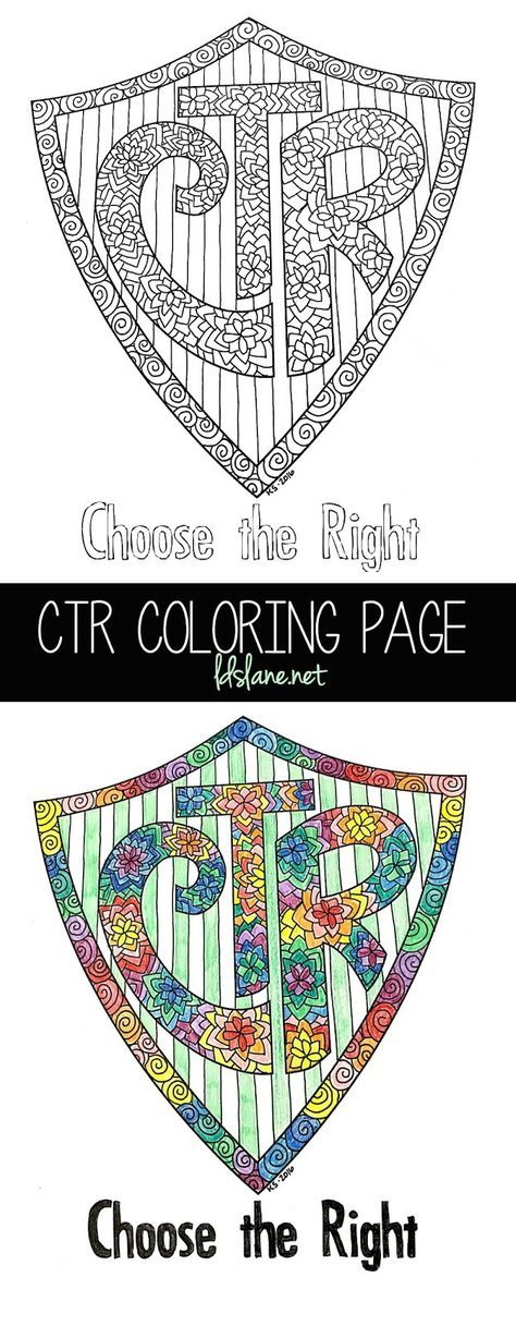 Check out these free printable coloring pages. Free printable coloring pages for children that you can print out and color. http://ezcoloring.com/