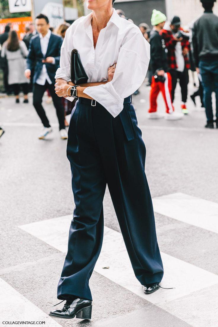 pfw-paris_fashion_week_ss17-street_style-outfits-collage_vintage-valentino-balenciaga-celine-51-1600x2400