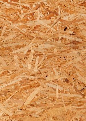 Plywood Sizes, Types of Plywood - Bob Vila#.Usw3jWRDtK4