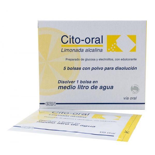231027 CitoOral Limonada alcalina