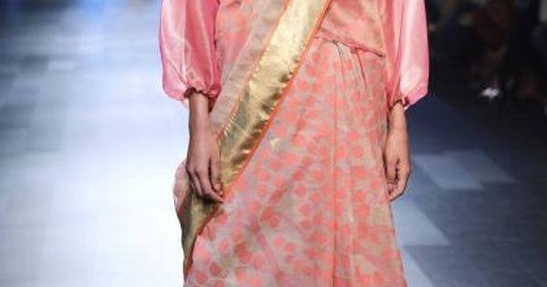 http://ift.tt/2mSqe7q    #indian #clothes #shopping #online