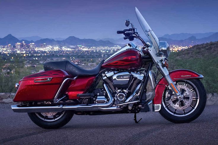 123 best motorcycles images by kevin schroeder on pinterest harley davidson 2017 road king price specs review fandeluxe Choice Image