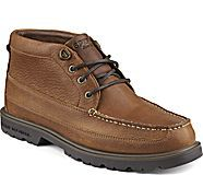 New Sperry Markdowns   Coupon!