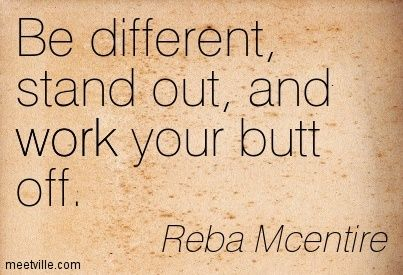 Quotes of Reba Mcentire About eyes, love, people, work, yourself, chance, quality, family, time, funny, life, happy, heart, travel, movie, live, giving, fun, humor, success, motherhood, living, mean, darkness, sad, music, healing, hurt, songs, country, good, woman
