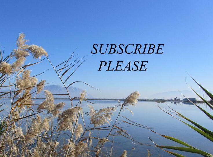 Subscribe please (Für Elise Ludwig van Beethoven)