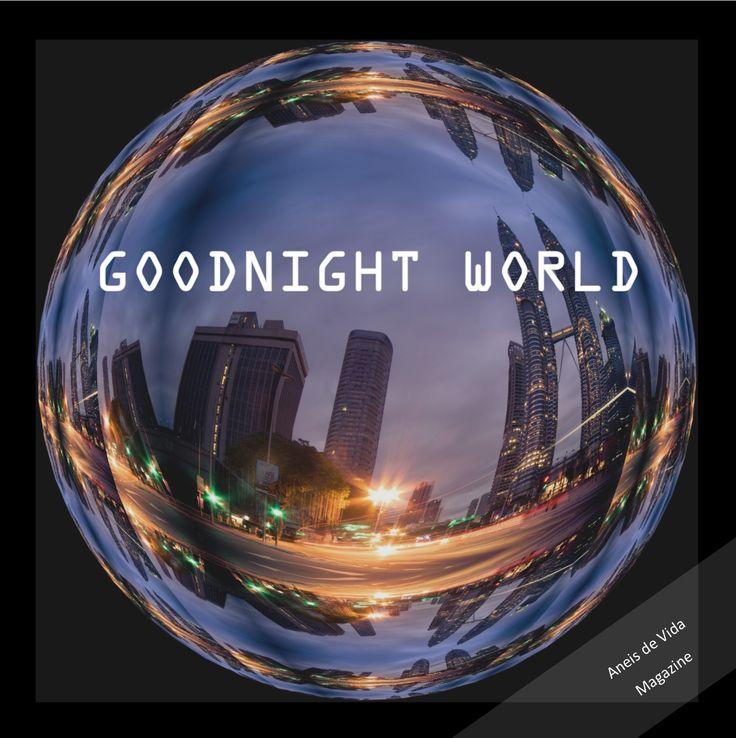 Sweet dreams tomorrow is #Friday