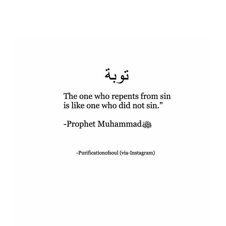 ⚜PINTEREST ELEGANT POINT⚜