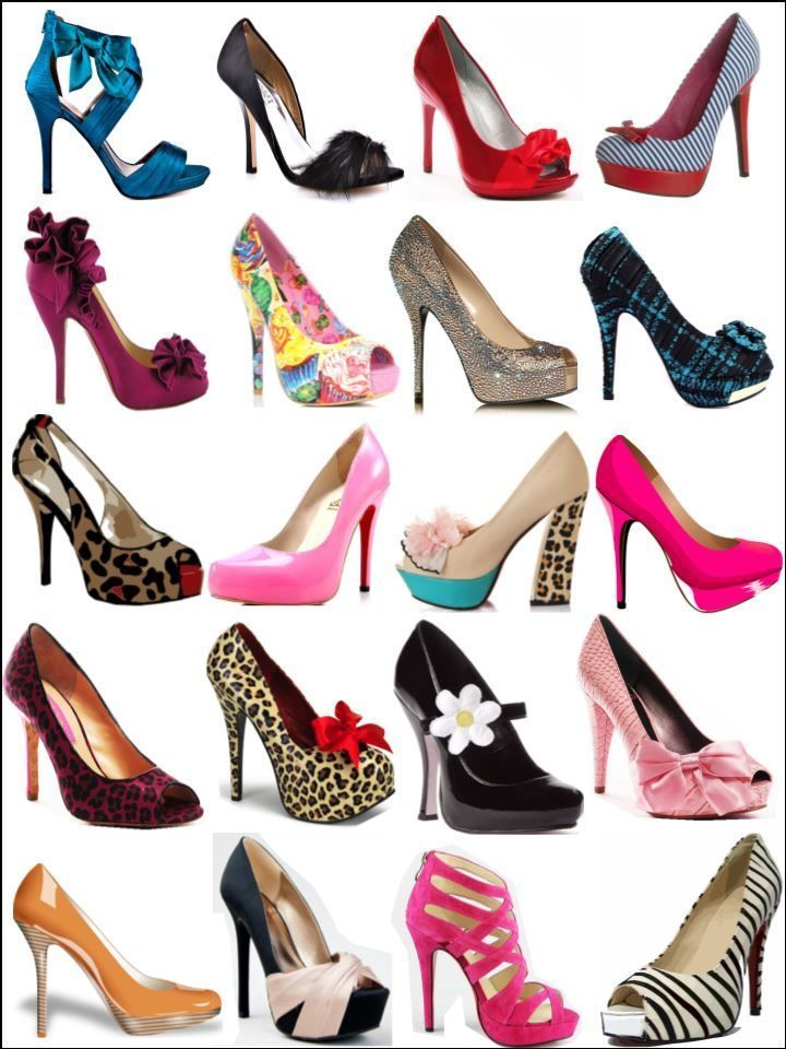 100 Ideas To Try About Shoe Decorations Ladies High