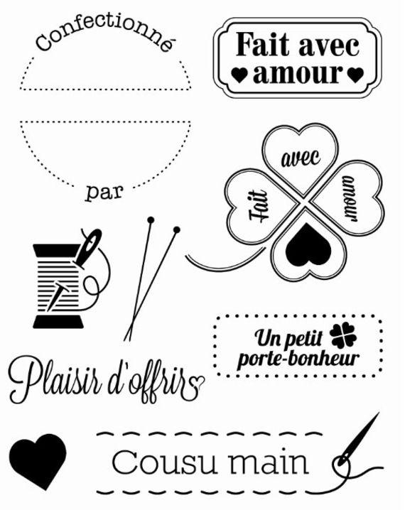 Les 25 meilleures id es concernant pictogramme gratuit sur pinterest telech - Idee scrapbooking amour ...