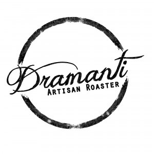 Some of the best coffee in Qld! and the awards to prove it! <3 Dramanti Artisan Roaster